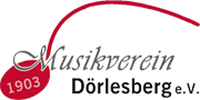 Musikverein Dörlesberg
